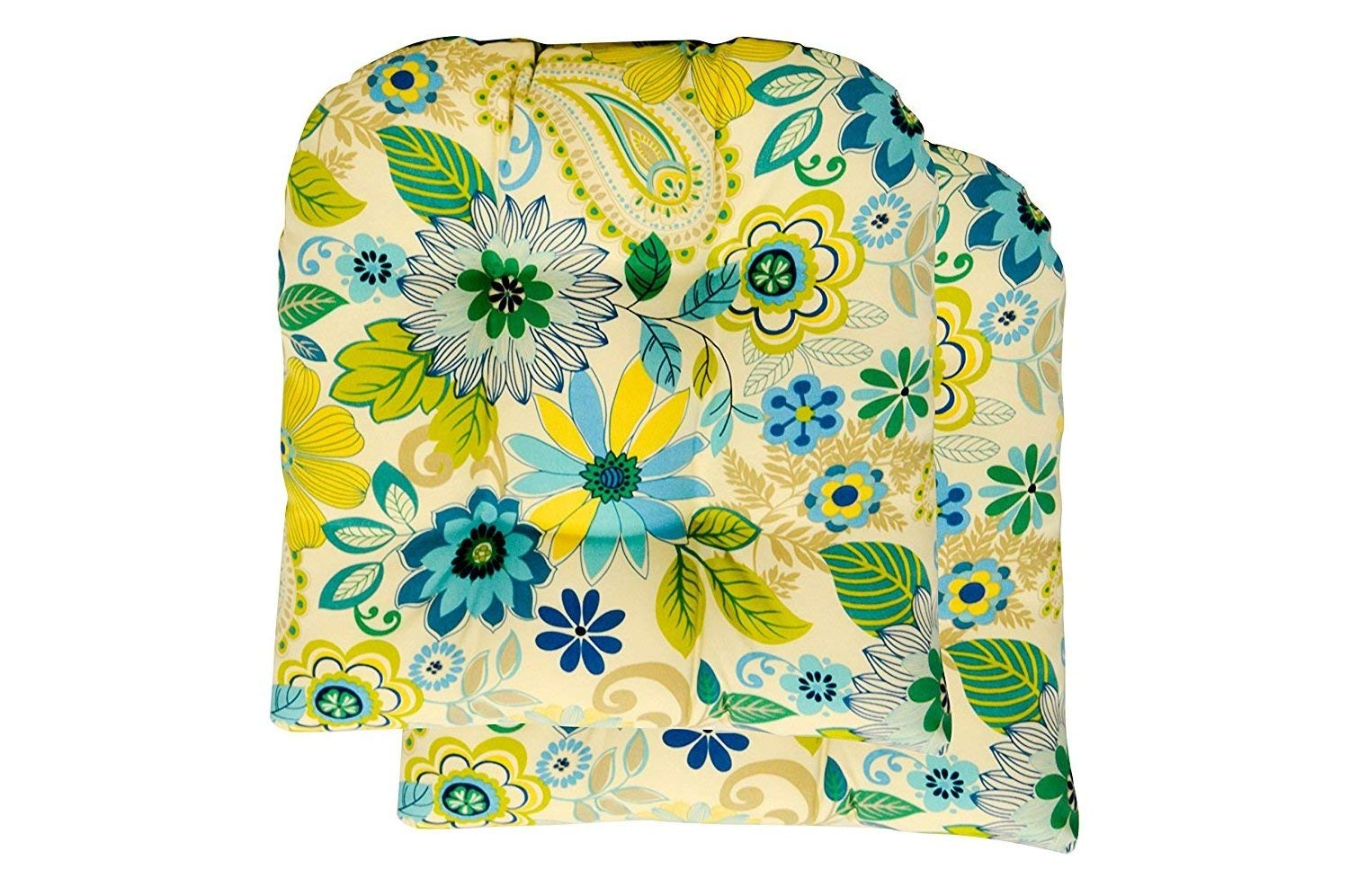 Cheap Yellow Outdoor Chair Cushions Find Yellow Outdoor Chair