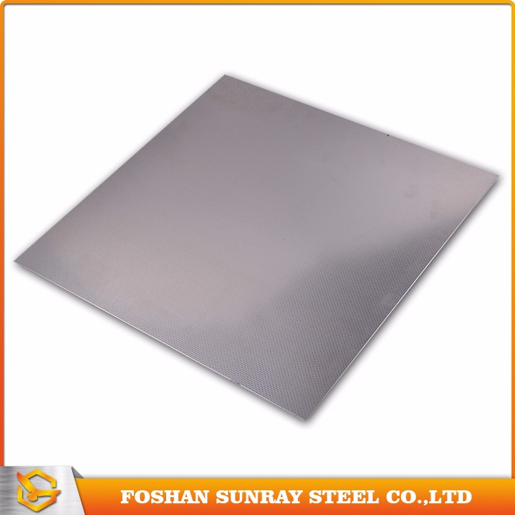 shipping from china embossed 409 stainless steel price per ton for container homes