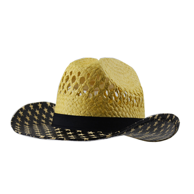 Ccm Topsale American Flag Printing Cowboy Hats Walmart Buy Cowboy