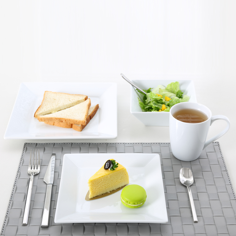 Charmant Simple Dining Brand Dinnerware