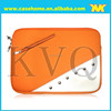Neoprene Laptop Case Sleeve Case, Portable Computer Sleeve Laptop Bag Sleeve Bag Notebook Cover