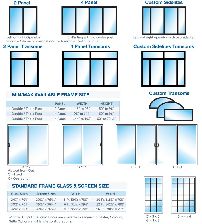 China Suppliers Offer Sliding Window Price Philippines Aluminum ...