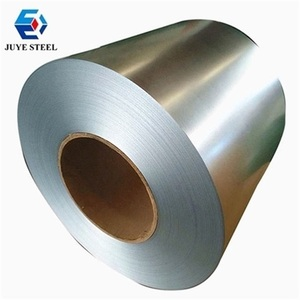 Customized Length and SPCC Grade gi zinc cold rolled/hot dipped galvanized steel coil/sheet/plate/strip
