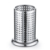 OEM food grade metal stainless steel kitchen sieve set in china