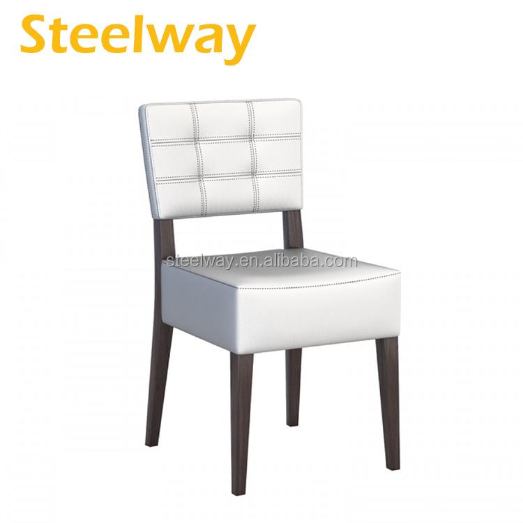 Großhandel design möbel günstig kaufen Kaufen Sie die besten design ...
