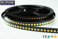 High quality hd led display full sexy xxx animal movies cool white led 5050 smd led lumen