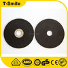T-SMILE grinding wheel for stone and metal