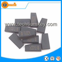 Wholesaler for PCF7936AS(ID46)unlocked Chip for Citroen,Chrysler,GM,Chevrolet,Opel,Peugeot and Renault