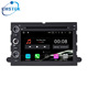 CAR DVD PLAYER FOR FORD 500 2005-2007,F150 2004-2008,Explorer 2006-2009,Edge/Expedition/Mustang,/fusion 2007-2009,Freestyle