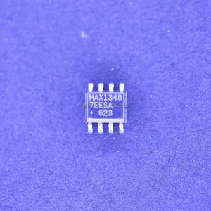 New and original MAX13487EESA Maxim IC