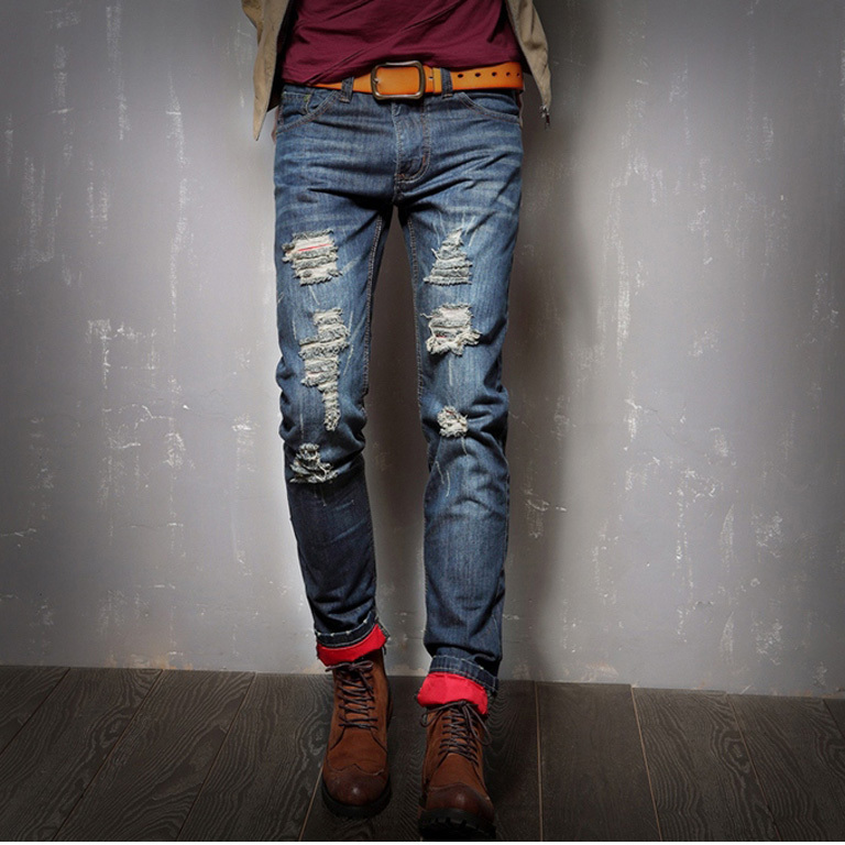 Find the perfect pair of jeans when you shop the Aeropostale guys jeans collection. Shop our skinny, straight and boot cut jeans for teen boys and men. Aeropostale.