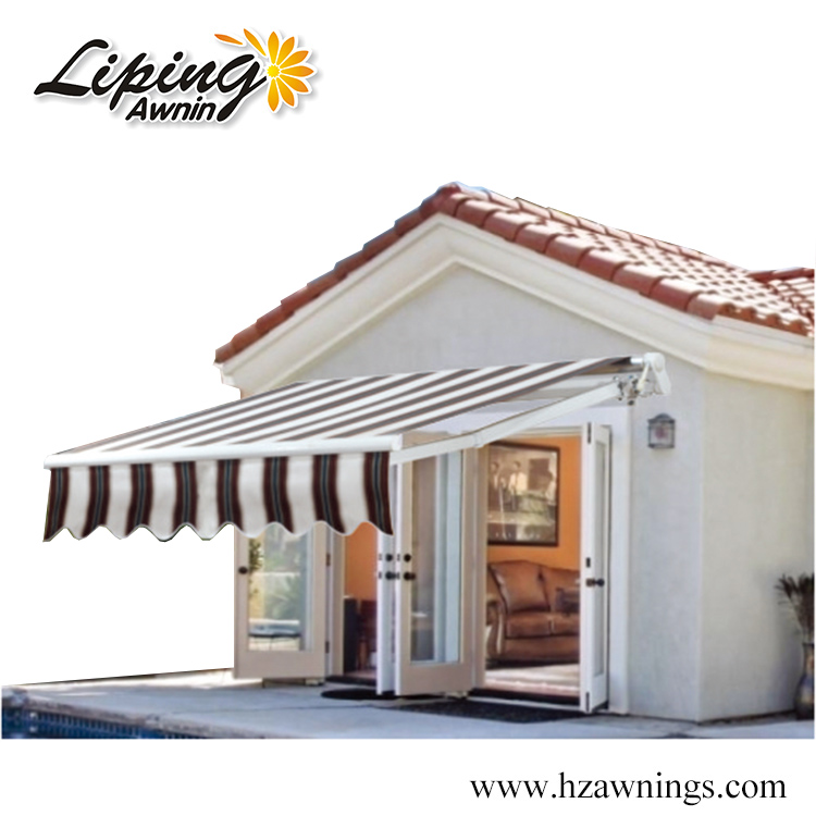 Restaurant Awning Suppliers And Manufacturers At Alibaba