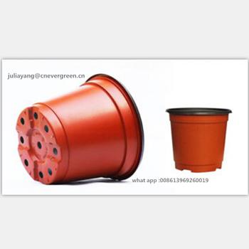 Prezzo Poco Costoso Di Plastica Fiore Vasi Da Giardino Vasi Vivaio  Utilizzato Per L\'agricoltura Serra - Buy Vasi Da Giardino,A Buon Mercato Di  ...