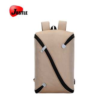 8698a2ef60 Most Popular Antitheft Fabric Fashionable Supreme oxford Supreme Camera  Backpacks
