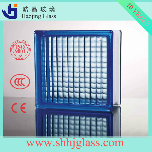 Haojing Glass Block Furniture With High Quality Buy Glass Block Furniture Hollow Glass Block