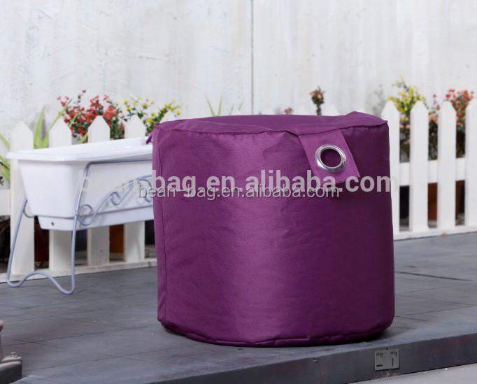 Paarse Decoratie Woonkamer : Het hete verkopen home decoratie ideeën woonkamer meubels