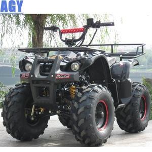AGY 150cc 125cc quad bike top speed gas atv