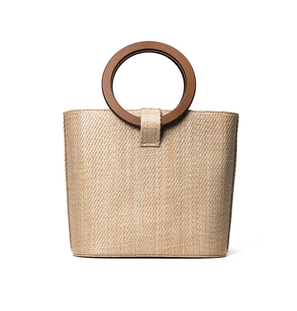 4dab4435422cc مصادر شركات تصنيع حقيبة اليد الشاطئية وحقيبة اليد الشاطئية في Alibaba.com
