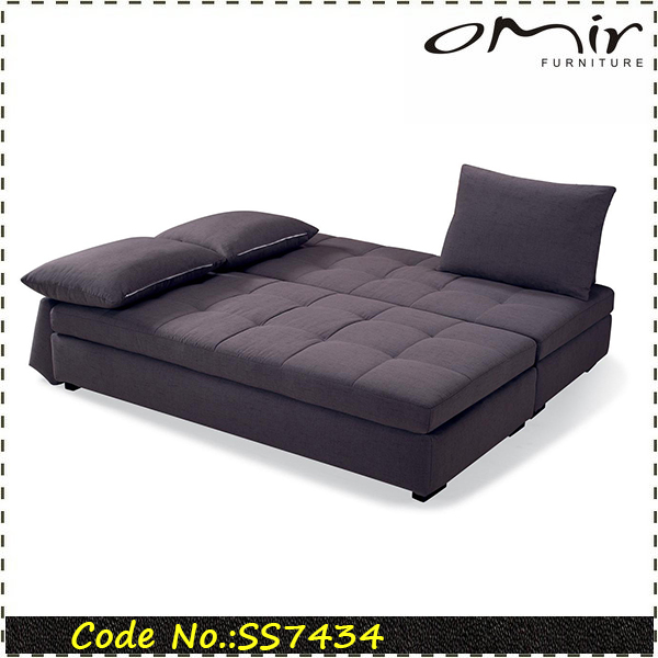 Electric Sofa Bed Supplieranufacturers At Alibaba Com
