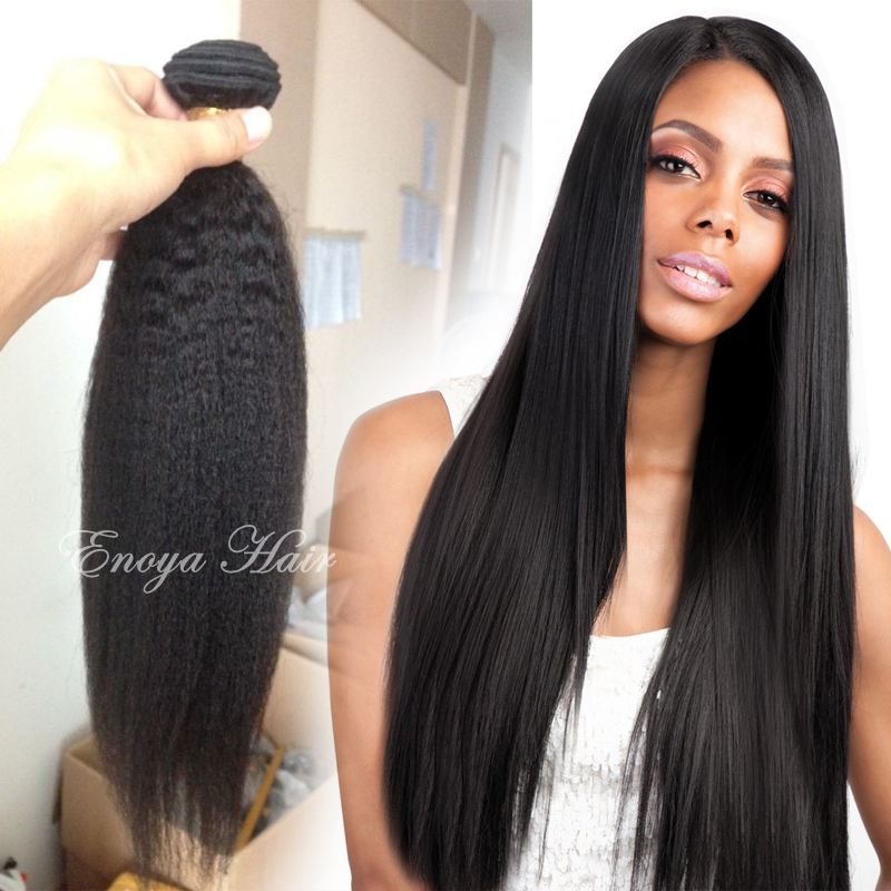 Gallery For > Straight Malaysian Hair
