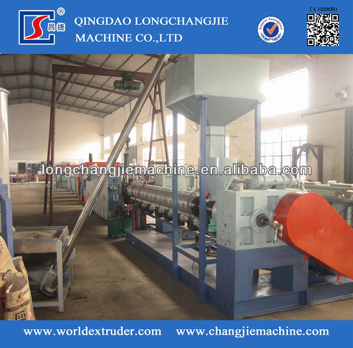 Foam rubber making machine/mattress foam making machine/polystyrene foam making machine