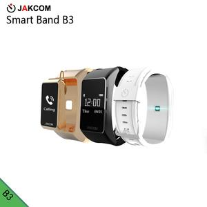 Jakcom B3 Smart Watch 2017 New Premium Of Photographic Ligh-ting Hot Sale With Selfie Flash Light Jinbei Led Ring Light 240