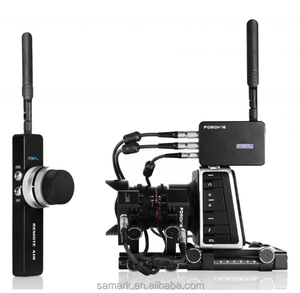 REMOTE AIR PD1-HT wireless electric camera follow focus