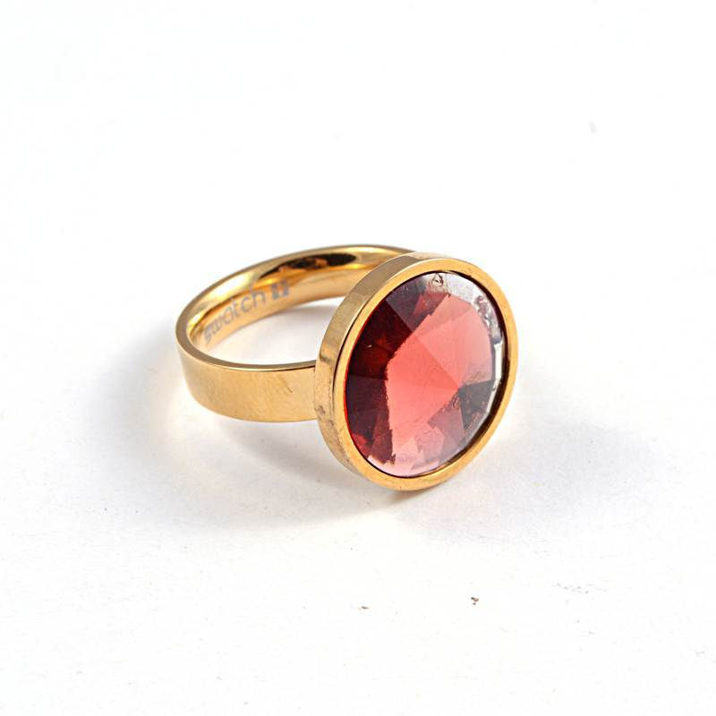 rings color for image big punk red products rock product collections stone men large wedding gold jewelry