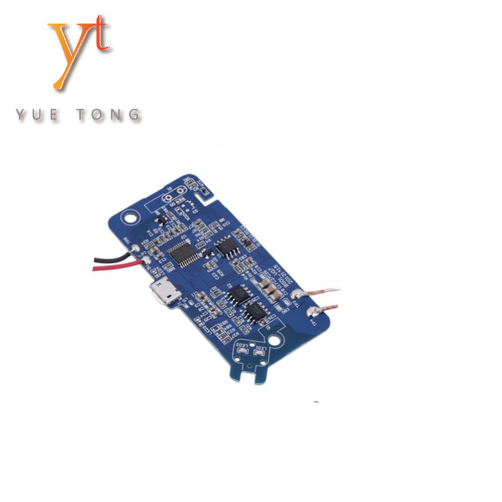 ShenZhen pcba assembly manufacturer, pc tablet motherboard, phone mainboard