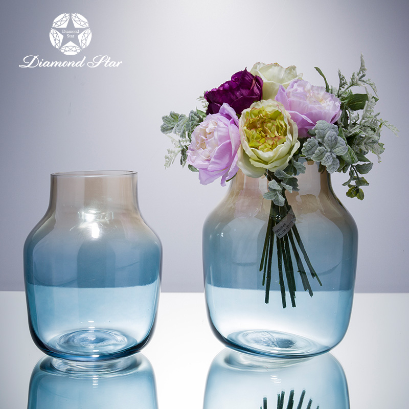 Superior Hanging Teardrop Shaped Glass Vase, Hanging Teardrop Shaped Glass Vase  Suppliers And Manufacturers At Alibaba.com Home Design Ideas