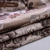 Home Textile Sofa Material Fabric Importers