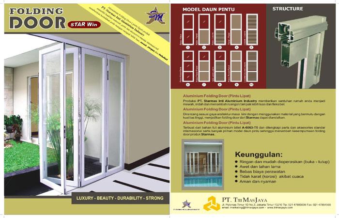 Indonesia Accessories Door, Indonesia Accessories Door Manufacturers ...