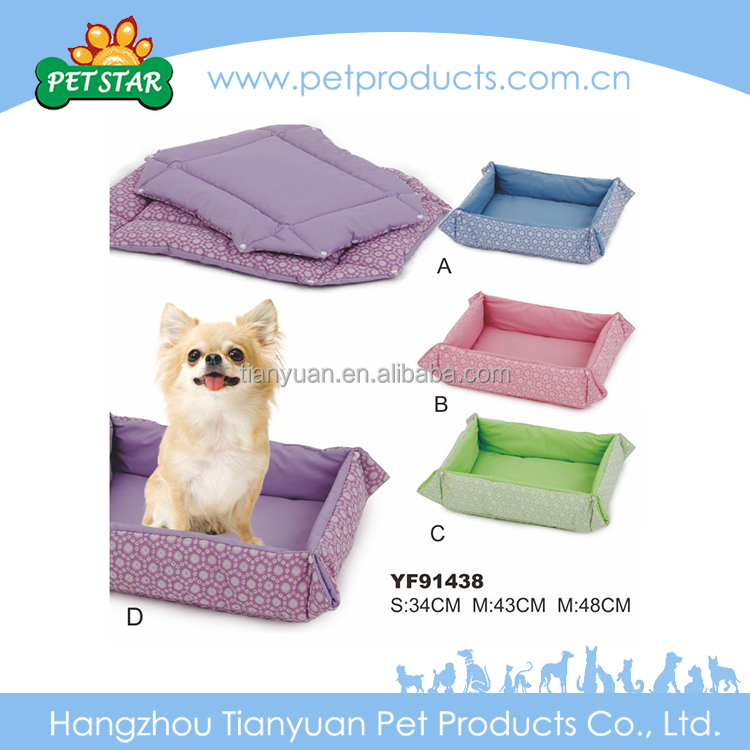 Soft Comfortable Cheap And Good Quality Dog Kennels Manufacturers