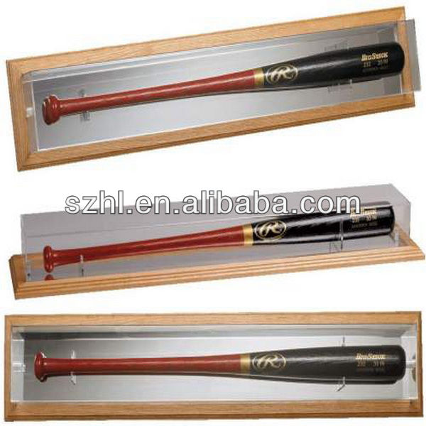 acrylic baseball bat display case acrylic baseball bat display case suppliers and at alibabacom