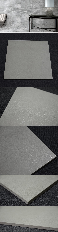 Restaurant Kitchen Non Slip Flooring hcm6607 non-slip outdoor restaurant kitchen tile floor tiles - buy