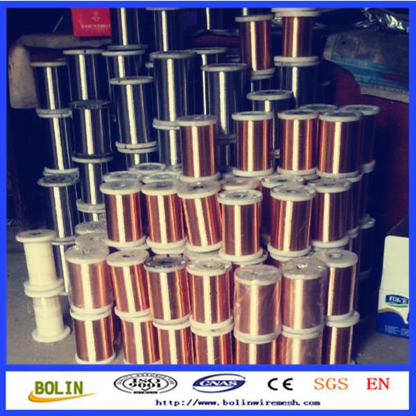 China Suppliers Copper Wire Mesh/copper Cathode Wire Mesh/copper ...