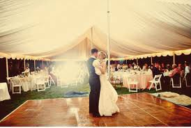 Luxus Romantische Festzelt Hochzeit Zelt Outdoor Hochzeit Buy