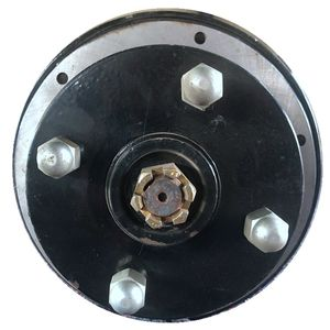 Electric rear axle,differential ,electric tricycle parts and accessories