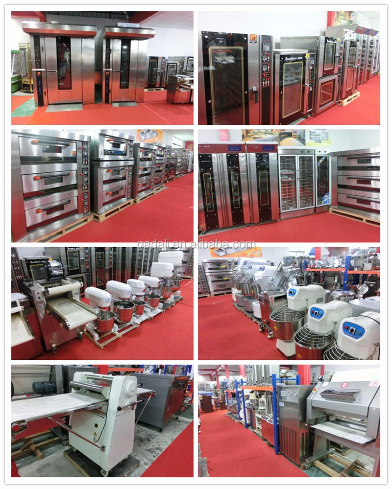 Guangzhou catering kitchen equipment for restaurant equipment kitchen stainless steel