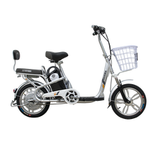 factory price 24 ich 350w motor electric bicycle 2018/ebike 2017/electric scooter/city e bike with pedal assist