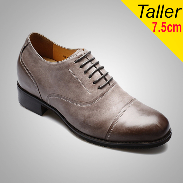 2016 el ltimo dise o italiano hombre zapatos de vestir de for Diseno de zapatos