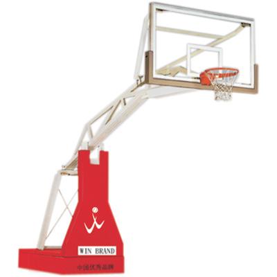 ard folding basketball backstop - HD3395×4308