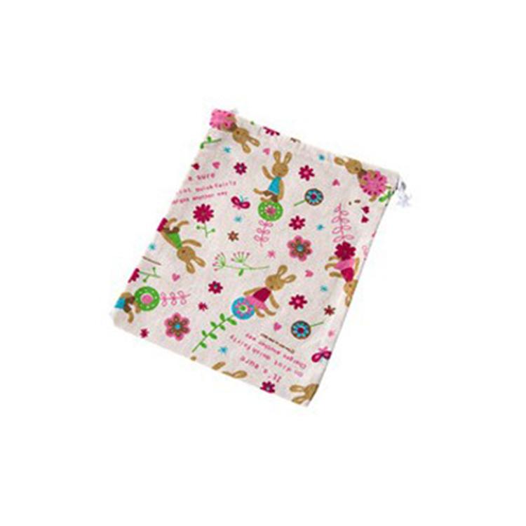 c63b2cee60e Venta al por mayor bolsas de tela para guardar bolsos-Compre online ...