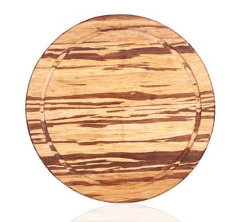 wooden steak plates  sc 1 st  Alibaba & Wooden Steak Plates - Buy Wooden Steak PlatesWooden PlatesSteak ...