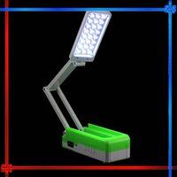CY180 Foldable led underground lamp