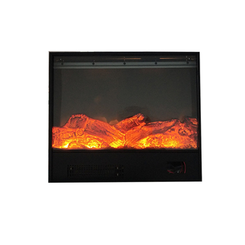 3d Master Flame Electric Fireplace Entertainment Center Top Quality