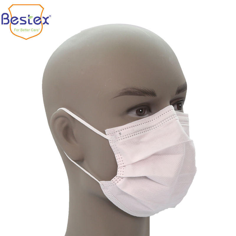 com On Disposable Face Mask Mask Safety Mask Kn90 Buy - Alibaba Valve Product face medical