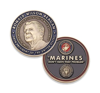 Manufacturers Custom-made High-quality Commemorative Coins For Avatars And  Coins Souvenirs For Famous Figures  - Buy Brass Coin,Commemorative