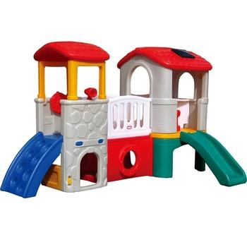 Tuin kinderen kunststof speeltoestellen buy product on for Plastic kuipstoel tuin