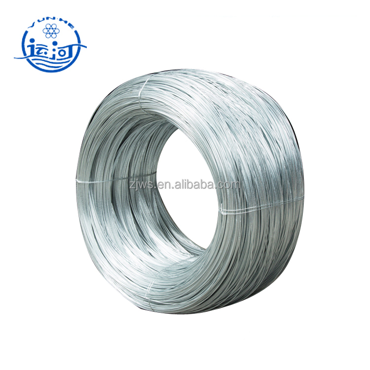 Steel Wire 3mm, Steel Wire 3mm Suppliers and Manufacturers at ...